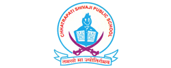 Chhatrapati school