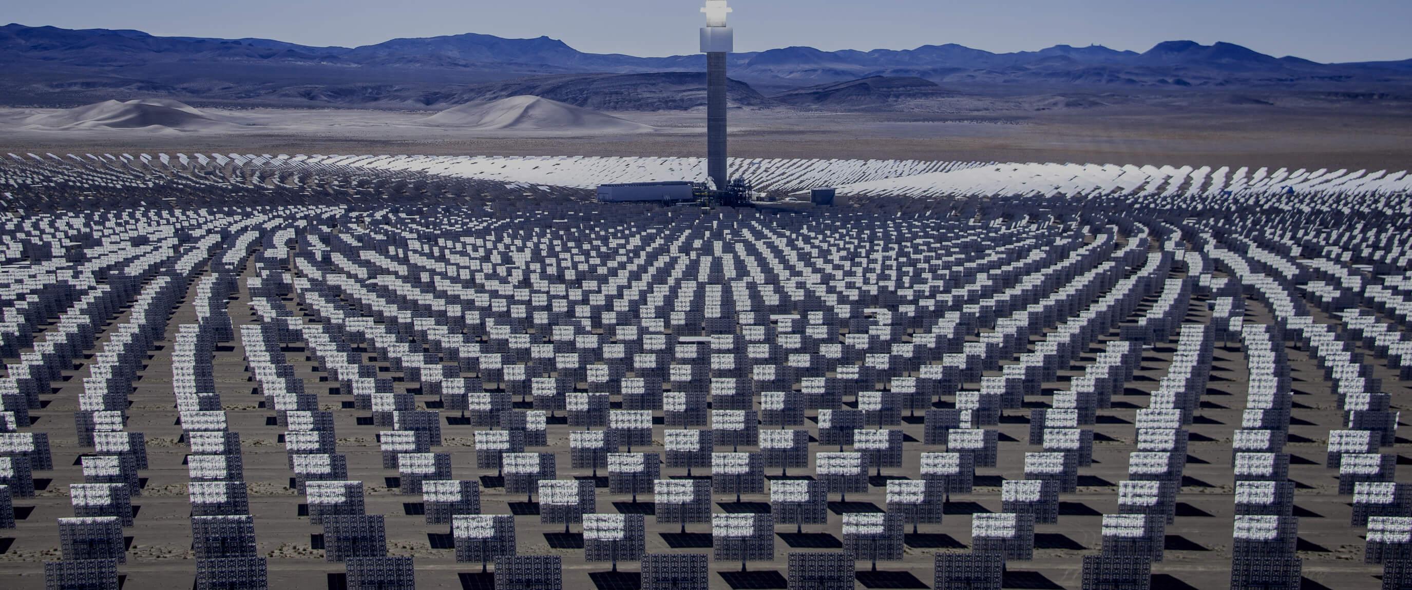 solar-sliderimgnew2